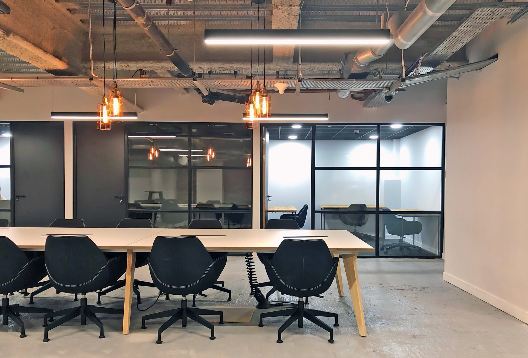 Virtual office Bournemouth, Virtual office Exeter, Serviced office Bournemouth, Serviced office Exeter, Coworking Exeter