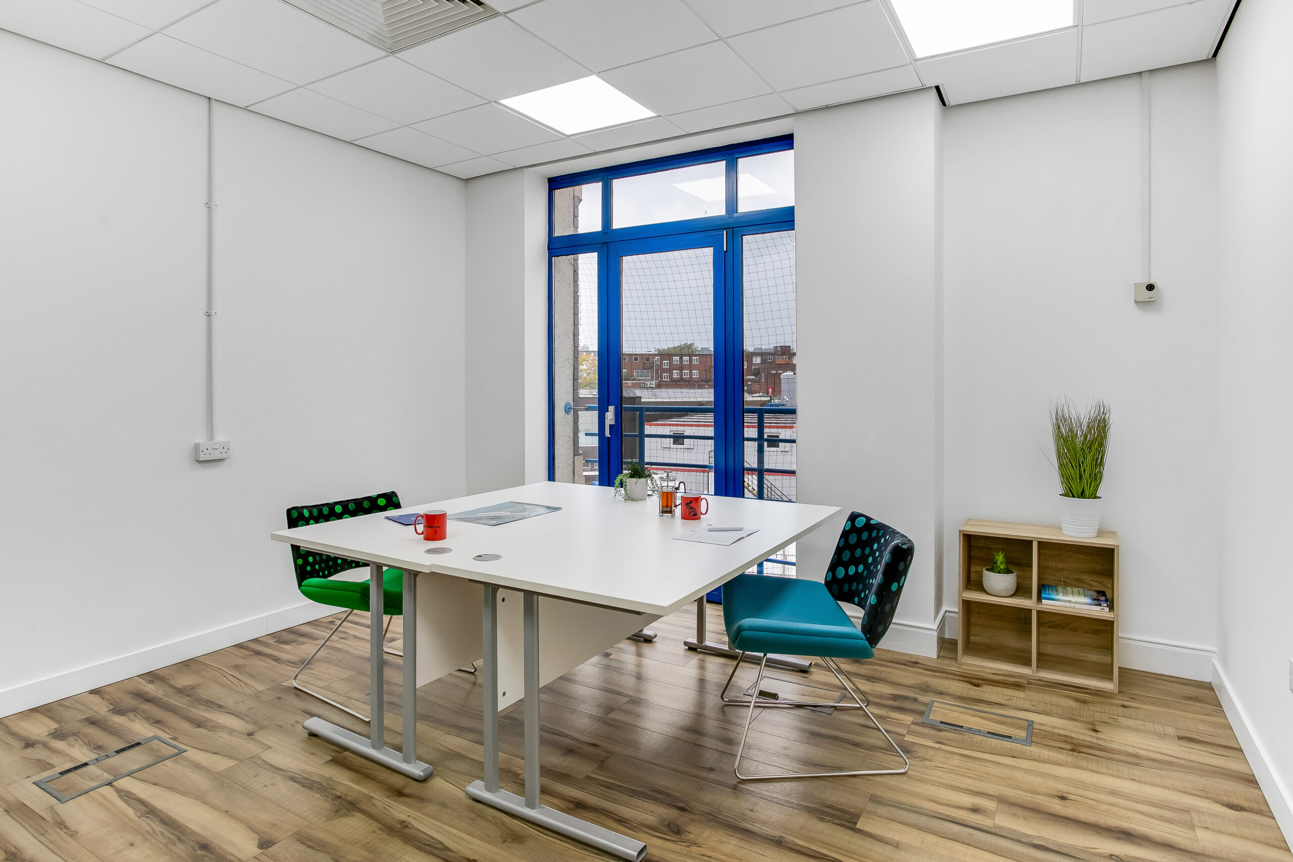 Office space Bournemouth, Virtual office, Coworking Bournemouth, Meeting rooms Bournemouth, Meeting rooms Exeter