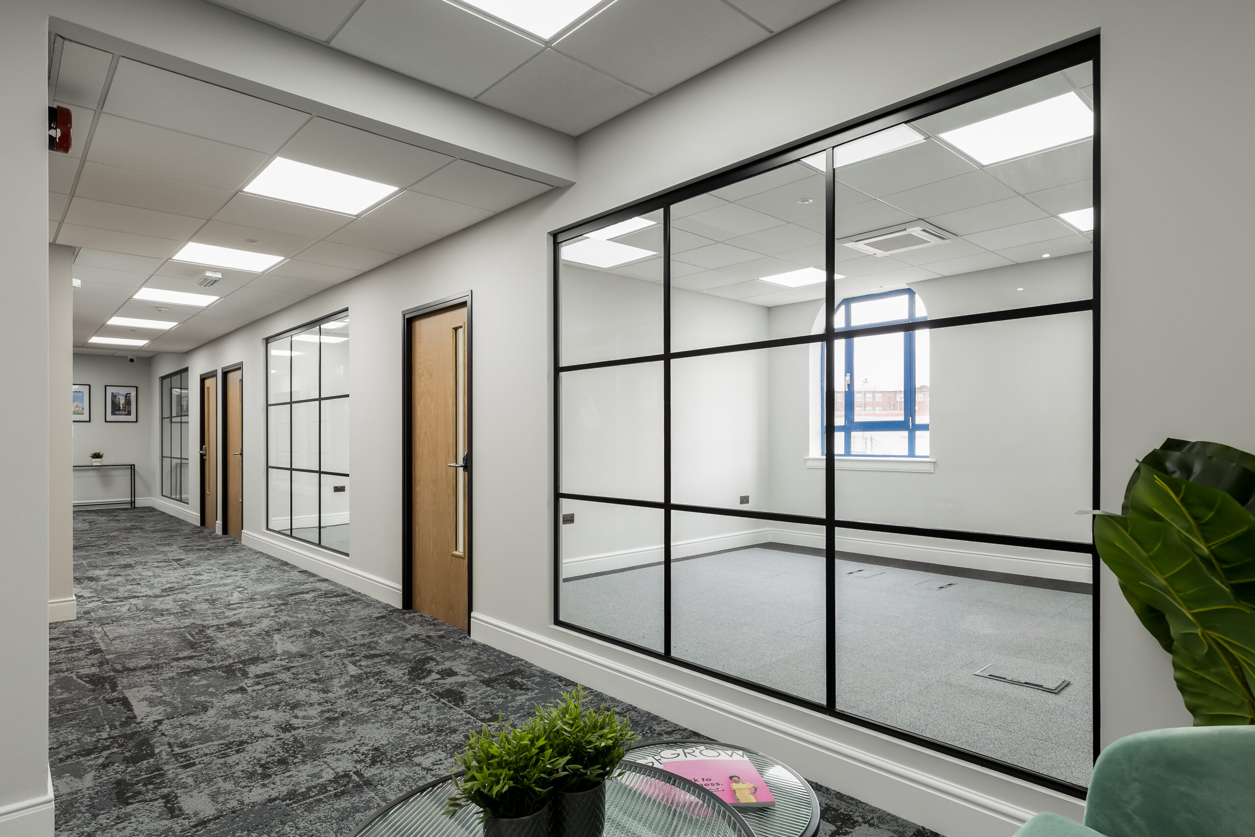 Office space Bournemouth, Coworking ExeterServiced office Bournemouth, Serviced office Exeter, Virtual office Exeter, Virtual office Bournemouth, Meeting rooms Exeter, Meeting rooms Bournemouth, Coworking Bournemouth, Virtual office