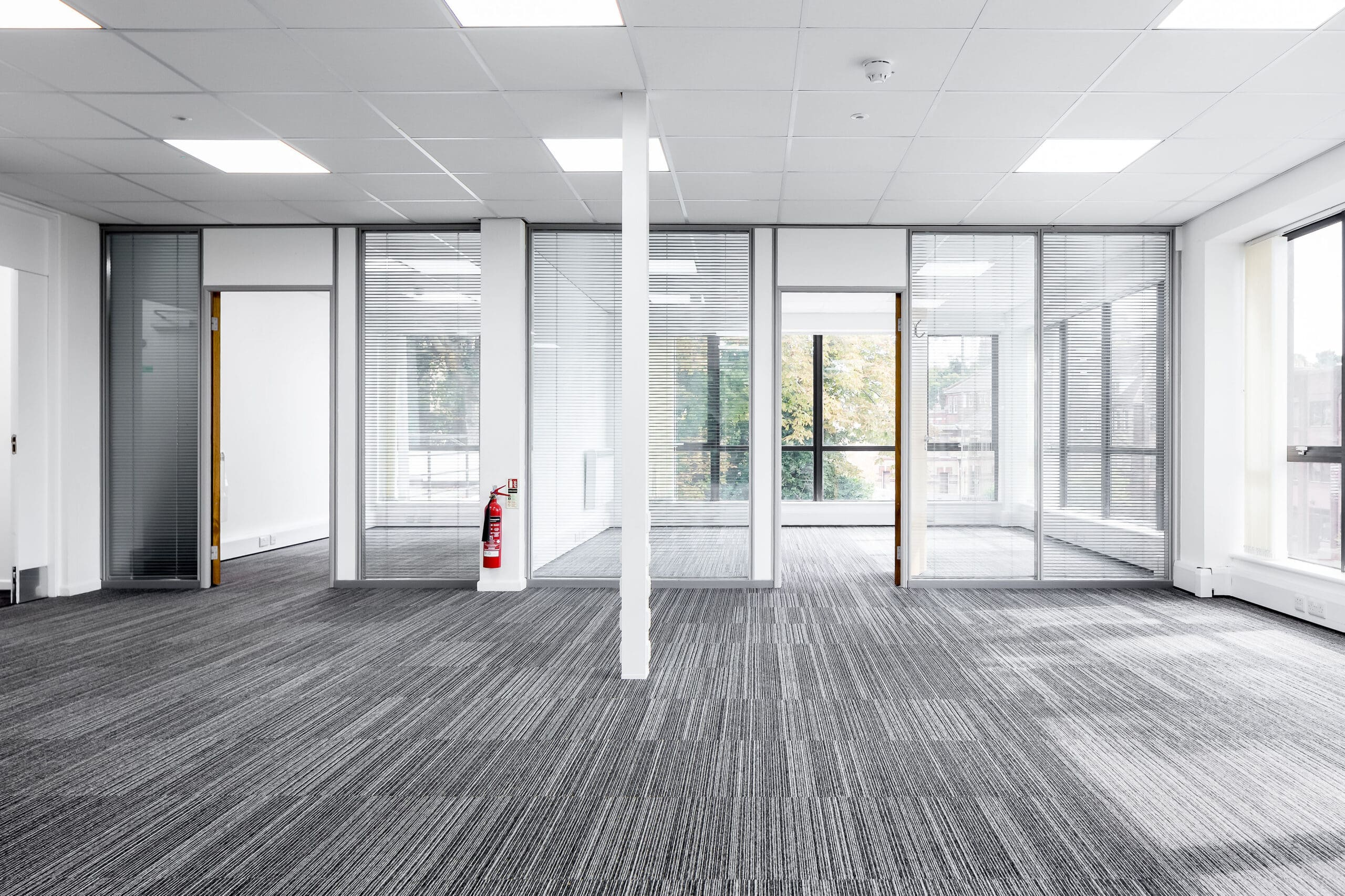 Office space Bournemouth, Virtual office, Coworking Bournemouth, Meeting rooms Bournemouth, Meeting rooms Exeter, Virtual office Bournemouth, Virtual office Exeter, Serviced office Bournemouth, Serviced office Exeter, Coworking Exeter